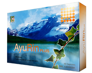 k link ayurveda products